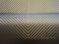 Карбон Твилл 4х4 / 3К / 320г / 150см
