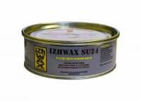 Разделительный воск IZHWAX Su24