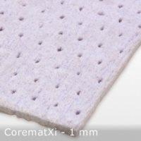 CorematXi 1mm. Нетканый армирующий материал