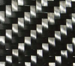 Carbon_Fiber_Fabric_Twill_2x2